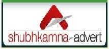 Images for Logo of Shubhkamna