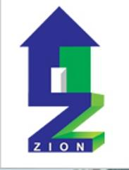 Zion Estates