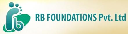 Images for Logo of RB Foundations