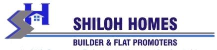 Images for Logo of Shiloh