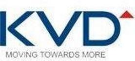 KV Developers