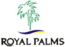 Images for Logo of Royal Palms