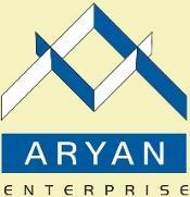Aryan Enterprise