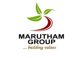 Images for Logo of Marutham