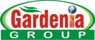 Gardenia Group