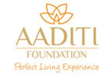 Images for Logo of Aaditi