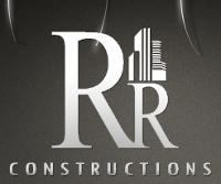 Images for Logo of RR