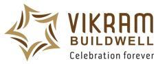 Images for Logo of Vikram Buildwell Pvt Ltd