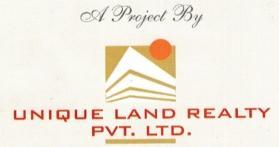 Images for Logo of Unique Land