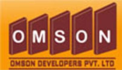 Images for Logo of Omson