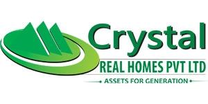 Images for Logo of Crystal