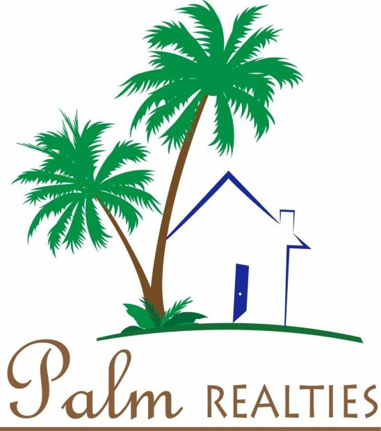 Images for Logo of Palm