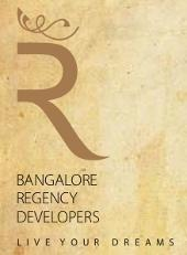Bangalore Regency Developers