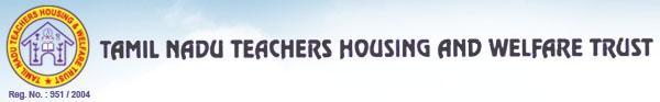 Images for Logo of TN Teachers Housing