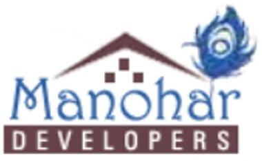 Manohar Developers