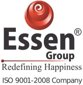 Images for Logo of Essen
