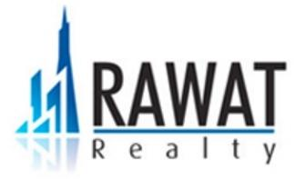 Images for Logo of Rawat