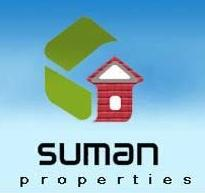 Images for Logo of Suman
