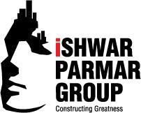 Images for Logo of Ishwar Parmar Group