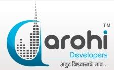 Aarohi Developers