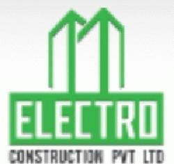 Images for Logo of Electro
