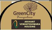 Images for Logo of Arihant