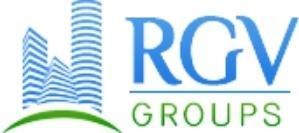 Images for Logo of RGV