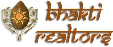 Bhakti Realtors