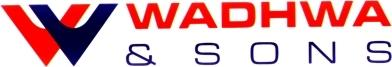 Images for Logo of Wadhwa and Sons