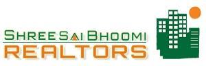 Images for Logo of Shree Sai