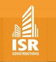 ISR Constructions