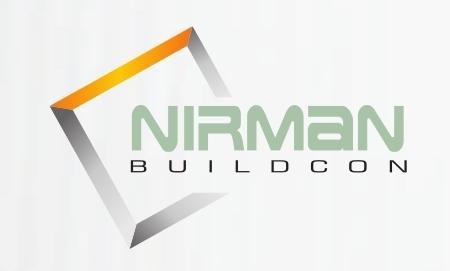 Images for Logo of Nirman