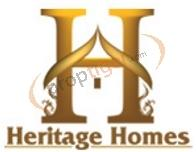 Images for Logo of Heritage