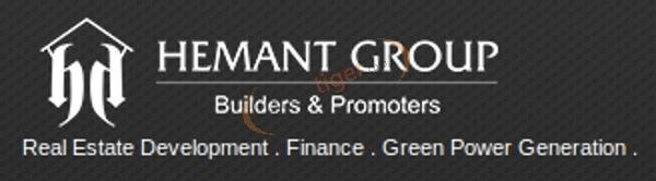 Hemant Group