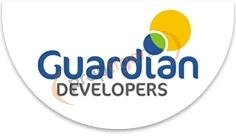 Images for Logo of Guardian Developers