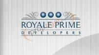 Royale Prime Developers