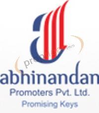 Abhinandan Promoters