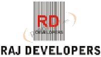 Images for Logo of Raj