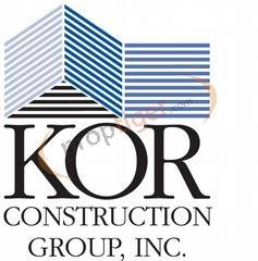 Kor Construction