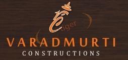Images for Logo of Varadmurti