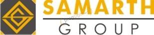 Images for Logo of Samarth Group