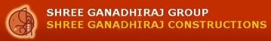 Shree Ganadhiraj Group
