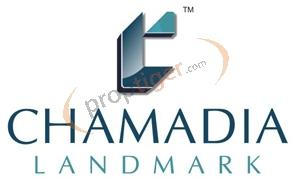 Images for Logo of Chamadia Landmark