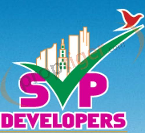 SVP Developers