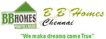 Images for Logo of BB