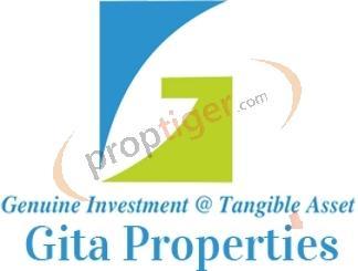 Gita Properties