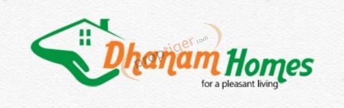 Dhanam Homes