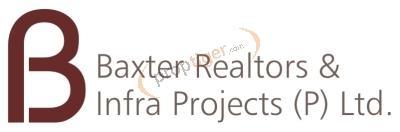 Images for Logo of Baxter