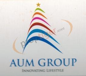 AUM Group