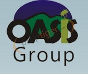 Oasis Builders